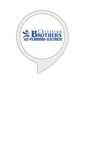Cbrothers Alexa Voice Amazon